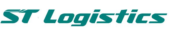 Home   ST Logistics Pte Ltd